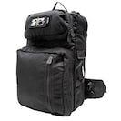 Gorilla Range Bag System