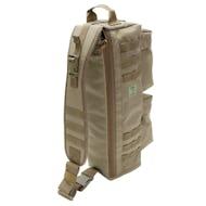 S.O.Tech Go Bag, Extended