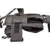 Additional Image for Speed Clip Taser Holster, X26/X26P