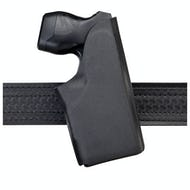 5122 EDW Open Top Holster w/ Belt Clip