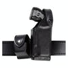 Additional Image for 520 Thumb Break EDW Clip-On Style Duty Holster