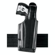 520 Thumb Break EDW Clip-On Style Duty Holster
