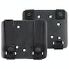 Additional Image for 6004-8 MOLLE System Adapter Plate