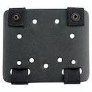 6004-8 MOLLE System Adapter Plate