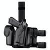 Additional Image for 6004 SLS Tactical Holster