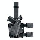 6004 SLS Tactical Holster