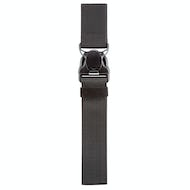 6005-11 Quick-Release Leg Strap Only