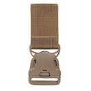 6005-7 Buckle Portion of Removable Harness