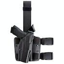 6354 ALS Tactical Holster