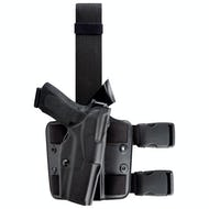 6354 ALS Tactical Holster