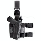 6355 ALS Tactical Holster w/ Quick-Release