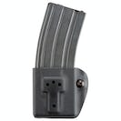 774 Rifle Magazine Pouch