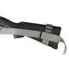 Additional Image for 3-Point CQB Sling