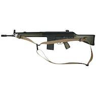 CQB SLINGS HK MP5 HK94 HK53 HK91, HK93