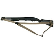 CQB SLINGS Winchester 1300 / FN Police, Ambidextrous