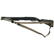 CST SLINGS Winchester 1300 / FN Police, Ambidextrous, Black*