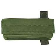 Buttstock Shell Pouch Kit Only, Fits All Existing Specter Shotgun SLINGSs, No Rear Adapter Provided