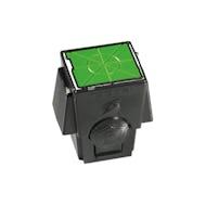 X26P TASER Cartridges