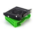 X2 TASER SMART Cartridges