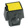 Additional Image for X26P TASER Cartridges