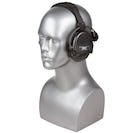 DEHP - TCI&#39s Digital Electronic Hearing Protection