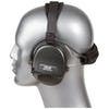 Additional Image for DEHP - TCI&#39s Digital Electronic Hearing Protection