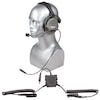 Additional Image for Liberator III LITE Secure Dual-Comm Tactical Headset