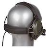 Additional Image for Liberator II Tactical Headset