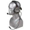 Additional Image for Liberator II Tactical Headset