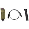 Additional Image for MAST (Modular Antenna System Tactical) Antenna Relocation Kit