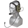 Additional Image for Patrol II Single Or Dual Comm Headset System