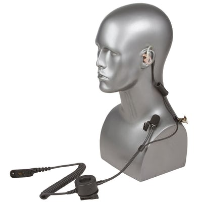 SAS II Special Air Service Tactical Headset