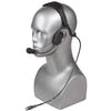 Additional Image for TABC III Tactical Bone Conduction Headset