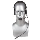 TABC III Tactical Bone Conduction Headset