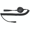 Additional Image for Tactical Assault Spec-Ops Communication Headset (TASC-1) w/ Tactical PTT