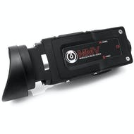 Monocular Micro Viewer