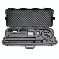 Tactical Inspection Kit