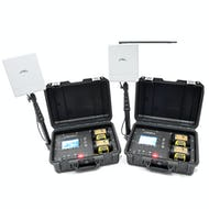 Video Signal Repeater