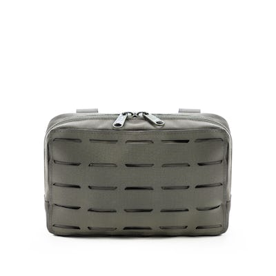 PROJECT 7 5 ROUND 40MM POUCH