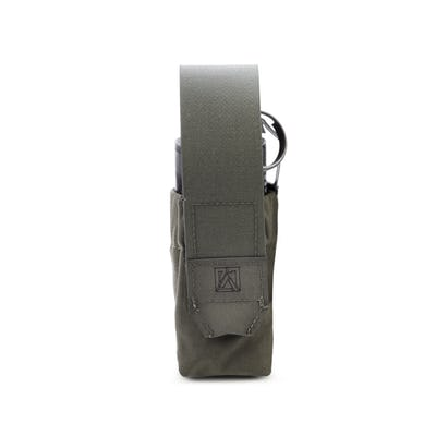 PROJECT 7 FLASHBANG POUCH