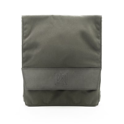 PROJECT 7 GAS MASK POUCH