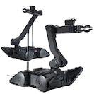 Avatar III Robot